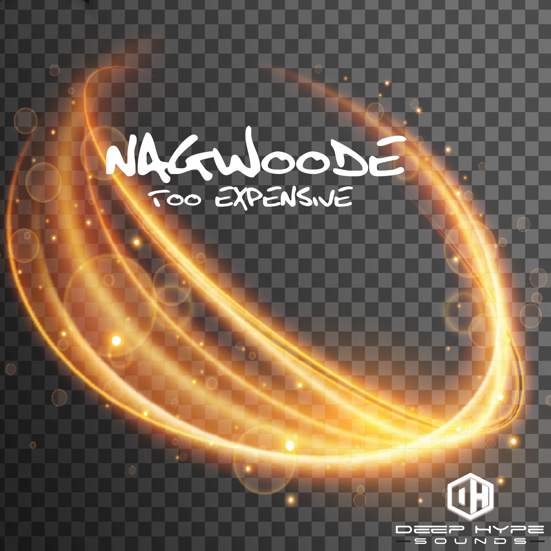 Nagwoode